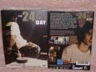 The 24th Day  NEU + OVP