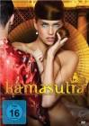 Kamasutra DVD OVP