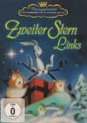 Zweiter Stern links DVD OVP