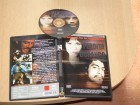 Perdita Durango DVD Rosie Perez