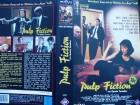 Pulp Fiction  ...  John Travolta, Samuel L. Jackson