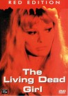 The Living Dead Girl - Lady Dracula (Red Edition, Uncut)