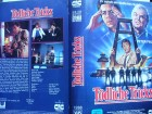 Inspektor Columbo - Tödliche Tricks  ... Peter Falk