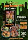 Return to Nuke 'Em High Vol. 1 - Mediabook - 84 NEU/OVP