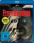 From Beyond -Directors Cut [Blu-ray] (deutsch/uncut) NEU+OVP
