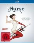 Nurse BR - NEU - OVP