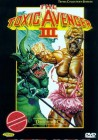 The Toxic Avenger 3 - Director's Cut (Troma)