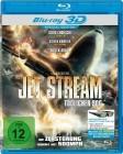 Jet Stream - T�dlicher Sog [3D+2D Blu-ray] OVP