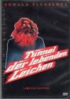 Tunnel der lebenden Leichen - Limited Edition -