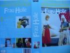 Frau Holle  ... Der Grosse Deutsche M�rchenfilm