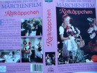 Rotkäppchen  ... Der Grosse Deutsche Märchenfilm