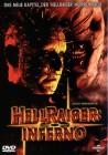 Hellraiser 5 - Inferno (Uncut)