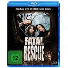 Fatal Rescue [Blu-ray] OVP