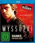 Wyssozki - Danke für mein Leben [Blu-ray] OVP