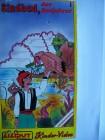 Sinbad der Seefahrer 1  ...  Trickfilm !