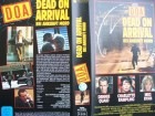 D. O. A.  - Dead On Arrival ... Dennis Quaid, Meg Ryan