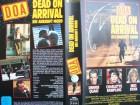 D. O. A.  - Dead On Arrival ... Dennis Quaid, Meg Ryan