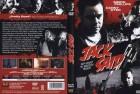 Jack Said / DVD / Uncut / Wendecover