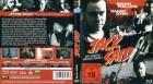 Jack Said / Blu-Ray / Uncut / Neu OVP