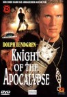 Knight of the Apocalypse (FSK 18, Uncut)