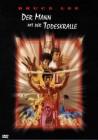 Bruce Lee - Der Mann mit der Todeskralle - Enter the Dragon