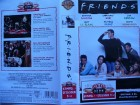 Friends - Staffel I ... Episoden 9 - 12 ... Jennifer Aniston
