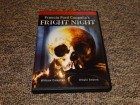 FRANCIS FORD COPOLLA FRIGHT NIGHT DVD