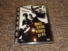 BUBE DAME KÖNIG GRAS DVD Glasbox