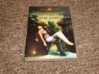 Das Ding aus dem Sumpf DVD Erstauflage