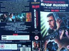 Blade Runner ... Harrison Ford  ...  engl. Version !!