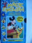 Magic English 4 - Happy Houses  ...  engl. Version !!