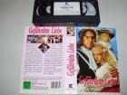 Hugh Grant / Michael York / Oliver Reed +VHS-KLASSIKER+ Rar