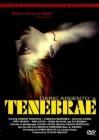 TENEBRE (DARIO ARGENTO) SAZUMA
