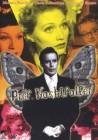 Prof. Nachtfalter DVD OVP