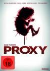 Proxy - NEU - OVP