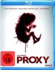 Proxy BR - NEU - OVP
