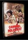 CANNIBAL HOLOCAUST (NACKT UND ZERFLEISCHT) - Shocking Classi