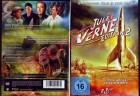 Jules Verne Edition 2 / 6 Filme Reise zum Mond 20.000 Meilen