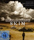 Reflecting Skin - Schrei in der Stille [Blu-ray] OVP