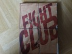 Fight Club Digi-Pack RC 1