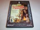 Die Folterkammer des Hexenjägers  -DVD-