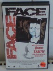 Face (Robert Carlyle, Ray Winstone) VPS Großbox uncut TOP !