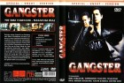 Gangster  - Special Uncut Version  - DVD