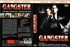 Gangster  - Special Uncut Version  - DVD