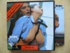 Super 8 RIBU Tonfilm Abhängig triebhaft und gefangen+Katalog