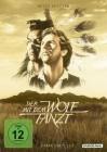 Der mit dem Wolf tanzt [Director's Cut] DVD OVP