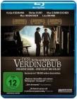 Der Verdingbub [Blu-ray] OVP