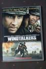 Windtalkers, DVD, John Woo, Kriegsfilm, Nicolas Cage