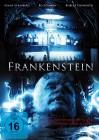 Dan Curtis - Frankenstein (TV-Miniserie) DVD OVP