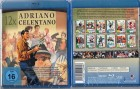 Adriano Celentano Collection Blu-ray
